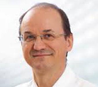 Dr. Eduard Zeindlhofer